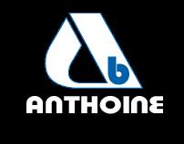 Anthoine Bernard et Fils